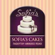 sofias-cakes-tagaytay-amadeo-road-logo-320x320-copy