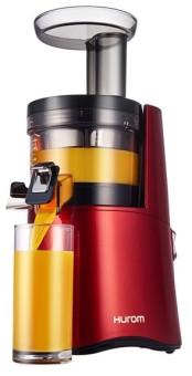 estrattore-hurom-serie-h-aa-terza-generazione-nuova-versione-2016-red