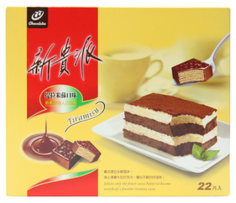 rt mart wafer tiramisu