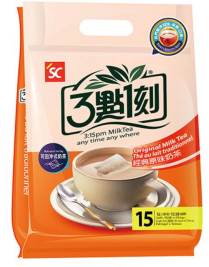 rtmart 315 Milk Tea
